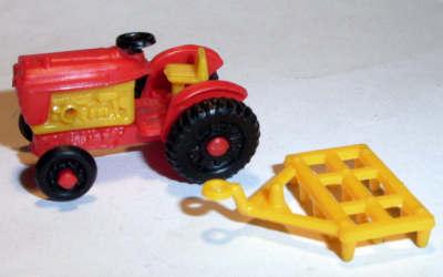 Frost frontlader gebraucht traktorpool