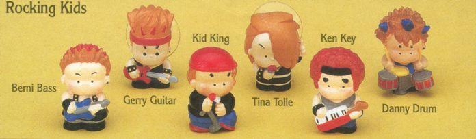 Rocking-Kids.jpg