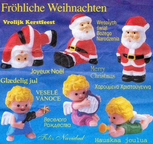 Froehliche_weihnachten3.jpg