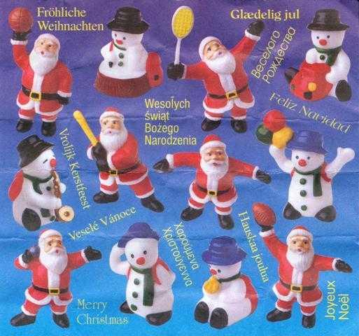 Froehliche_weihnachten4.jpg