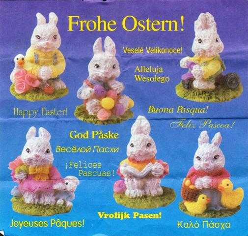 Frohe_ostern1.jpg