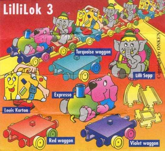 LilliLok3.jpg