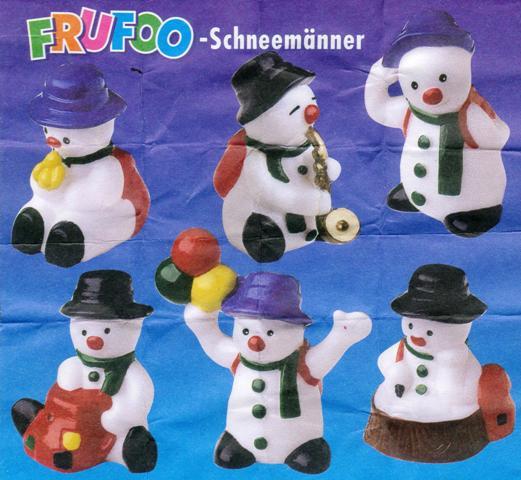 Schneemaenner.jpg