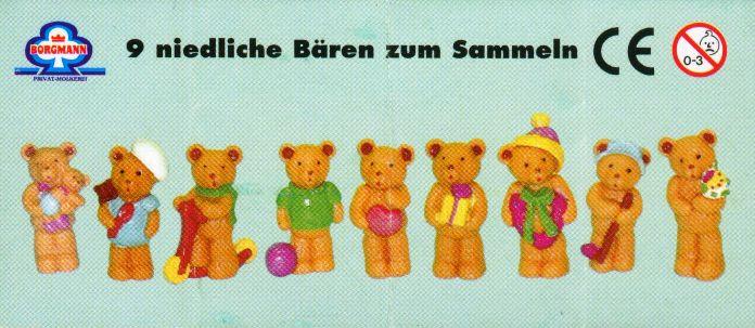 9_niedliche_Baerchen.jpg
