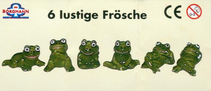 Froesche.jpg