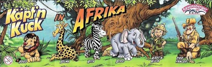 afrika.jpg